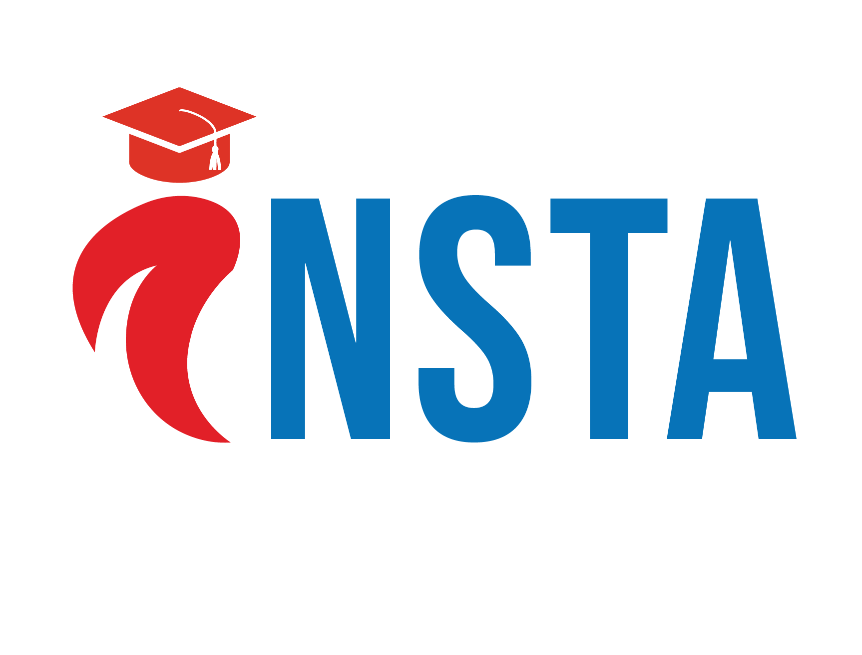 Insta Education and Visa Services